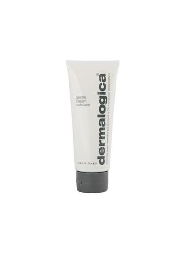 Dermalogica DERMALOGICA Gentle Cream Exfoliant 75 ml Renksiz